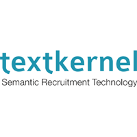 logo Textkernel with payoff 200x200