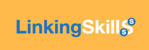 logo-linkingskills